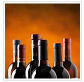 Have a large wine collection you need to move? Here's how to do so safely!
