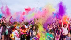 The Best Annual Summer Festivals in Ireland  irish-festivals-art-music-and-culture-festivals