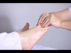 Plantar Fasciitis Treatment - Plantar Fasciitis Exercises
