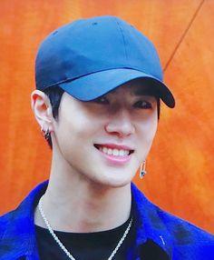 DongHan - JBJ