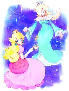 Mario Galaxy Storytime Roblox Id 100 Best Rosalina Images Nintendo Princess Super Mario Galaxy Super Mario Bros