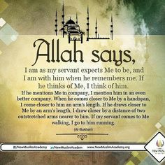 One of my favourite reminders of all time Subhan Allah. One of my favourite reminders of all time Islam Hadith, Allah Islam, Islam Quran, Islam Muslim, Alhamdulillah, Allah Quotes, Muslim Quotes, Quran Quotes, Hindi Quotes
