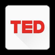 TED: conferencias sobre diferentes temas.