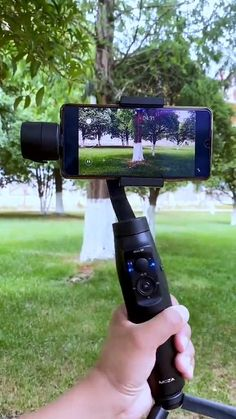New Technology Gadgets, High Tech Gadgets, Gadgets And Gizmos, Electronics Gadgets, Telephone Smartphone, Telephone Iphone, Diy Crafts Hacks, Diy Home Crafts, Cool Gadgets To Buy