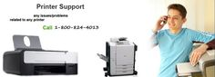 Premium Tech Support for Canon Printer Through Toll Free Number