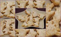 Karens-Backwahn: Feine Sahne Kekse