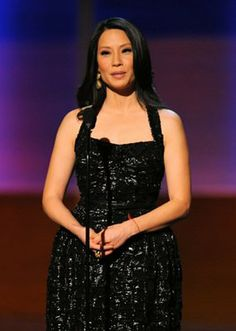 Pictures & Photos of Lucy Liu