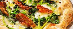 I dag skal du følge pizzamesternes oppskrift. De har dessuten gjort det ekstra enkelt for deg. Det kommer mange til å bli glade for.