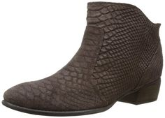 boots: Seychelles Women's Reunited Boot,Dark M US Seychelles, Fashion Boots, Ankle Booties, Dark Brown, Define Outfit, Booty, My Favorite Things, Heels, Womens Fashion