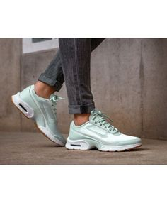 Get the latest discounts and special offers on nike air max jewell wgs fiberglass fiberglass white gum yellow trainer & shoes, don't miss out, shop today! Nike Air Max Sale, Cheap Nike Air Max, Nike Air Max For Women, Nike Women, Nike Air Max Trainers, Air Max Sneakers, Sneakers Nike, Yellow Trainers, Outlet Uk