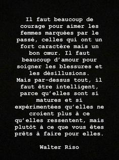 Courage, C'est Bon, Personalized Items, Good Heart, Quotes