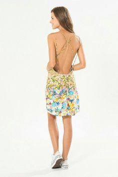 That back!!!