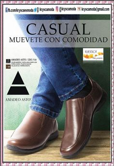 #CalzadoKrysca #Sokso #zapatosdehombres 📻 FB.COM/KRYSCAESMODA      kryscamoda@gmail.com  #kryscamodayaccesorios   KRYSCA Moda (@kryscamoda) | Twitter