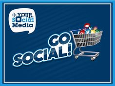 Social Media Marketing Agency, Social Media Services, Content Marketing, Digital Marketing, Shopping Carts, Twitter Video, Competitor Analysis, Awesome, Amazing
