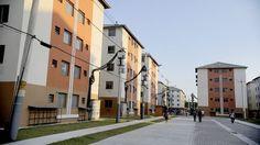 Financiamento imobiliário: especialistas dão dicas para compra de imóveis