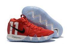 2ba42bcc1ffc8 Cheap Nike Kobe Lebron Kevin Durant Kyrie Basketball Shoes