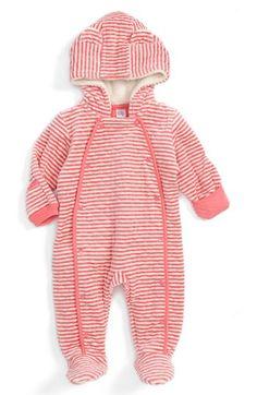 9fd3ce1e33b7 14 Best Essentials Coveralls Babys images