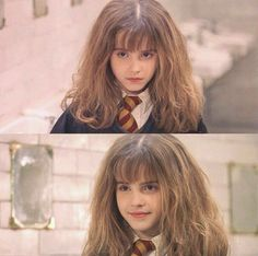 when mcgonall gives u house points Harry Potter Anime, Harry Potter Hermione, Harry Potter Book Covers, Harry Potter Tumblr, Harry Potter Characters, Harry Potter Universal, Harry Potter Fandom, Harry Potter World, Harry Porter