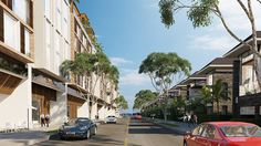 Khu phố thương mại hướng biển đẹp nhất dự án Ocean Dunes Phan Thiết do Tập Đoàn Rạng Đông làm chủ đầu tư sẽ được Cty CP Green Real (Đơn vị hợp tác đầu tư) dự kiến tung ra thị trường trong đợt mở ưu đãi tiếp theo vào tháng 3/2017. Ocean Dunes Phan Thiết: …