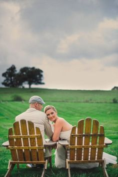 Wedding Photography ~ Smp Loves