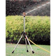202 besten sprinkler bilder auf pinterest sprinklers fire sprinkler und lawn sprinklers. Black Bedroom Furniture Sets. Home Design Ideas