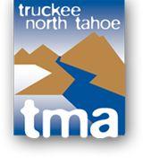 north lake tahoe transportation
