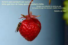 www.facebook.com/opwegnaarverder  #wijsheden #teksten #gezegden #humor #guotes #Quote #liefde #love