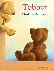 Tobber - Charlotte Dematons