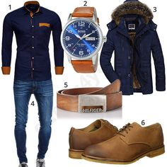 1136 Best winter ware images in 2019 | Mens fashion:__cat__
