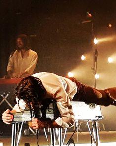 Arctic Monkeys Wallpaper, Monkey Wallpaper, Alex Pics, Monkey 3, Matt Healy, Just Deal With It, The Last Shadow Puppets, Jamie Campbell Bower, Joy Division