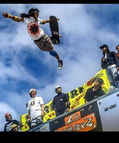 Hosoi...Judo Air