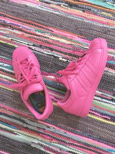 check out c1c00 9c18a Supercolor adidas Pharrell Williams Pink Adidas, Adidas Shoes, Nike Shoes  Cheap, Nike Shoes