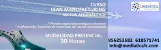 Curso de Lean Manufacturing. https://mediaticafc.com/formacion-aeronautica/