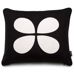 Pappelina Aki Cushion @ Funktionalley
