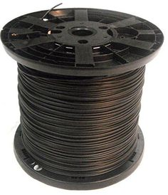 Pet Fence Pros 3000 Foot Spool 16 Gauge Stranded Dog Fence Wire 45mil ** Be sure to check out this awesome product.