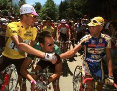 #MarcoPantani  #PersonalTrainerBologna #ciclismo #sport #allenamento #bicicletta