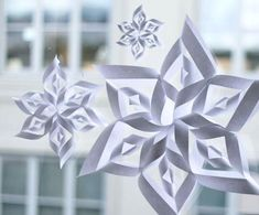C2c, Projects To Try, Christmas, Xmas, Navidad, Noel, Natal, Kerst