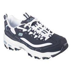 32 mejores imágenes de Mi Coleccion Zapatos 20b0c193645