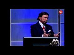 Dr  Armando Alducin  Historia De La Iglesia Cristiana