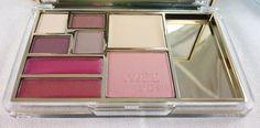 Wonderful.Moments: Oriflame - Beauty Box