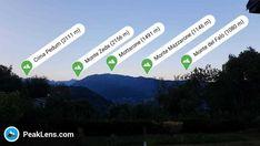 Booking Holiday House #ferienhaus zu #vermieten #vermietung #zuvermieten #haus #ferien #holiday #holidayhouse #house #relax #natur #lakeorta #travel #nature #italy #booking #ortasee #lake #orta #ortalake #italien #derortasee #sichsein #forest #bike #reisen #trekking #hiking #treking #wandern Lake Orta Ferien  Ferienhaus Haus am Ortasee Maison Vacances lac Orta Casa affitto lago d