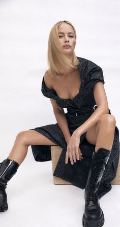 Carolyn Murphy, Est, Flare, Tops, Dresses, Women, Fashion, Sicilian, Shabby Chic