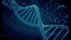 Biohacking Your Body - ABC Primetime Investigative Report www.wellness-europe.com