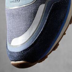 #sneaker #details