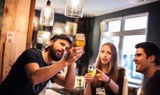 Tausendjährige Bierkultur wird wiederbelebt-Blogs - Aktuelle Nachrichten der Neckarquelle | nq-online.de Weekender, Beer Week, Need A Vacation, Short Trip, City Break, Weekend Getaways, Wine Tasting, Hamburger, Brewery