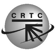 What Impacts Has the CRTC's Wireless Code of Conduct Had?