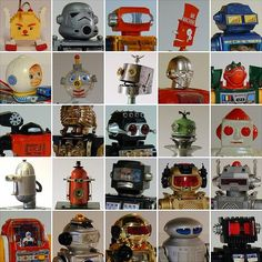 http://www.uberreview.com/wp-content/uploads/retro-robot-heads1.JPG