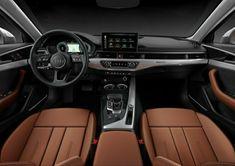 Audi A4 Price, Audi Australia, Portal, Mercedes C, Auto Union, Audi S4, Audi A3 Sportback, Luxury Suv, Audi Cars