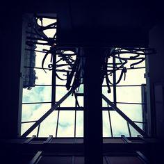 Photo by johndmmccallum Dublin Hotels, Castle, Sky, Places, Instagram Posts, Heaven, Heavens, Castles, Lugares
