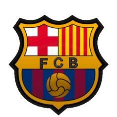 Barcelona Team, Barcelona Party, Barcelona Spain, Barcelona Athletic, Barcelona Website, Barcelona Training, Barcelona Guide, Barcelona Tours, Bundesliga Logo